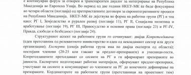 Scan memorandum MZSHV 1