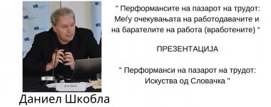 Даниел Шкобла