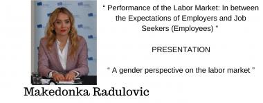 Makedonka Radulovic