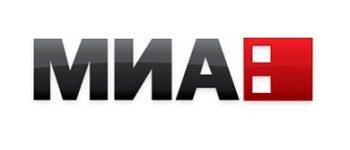 MIA-logo-390x220