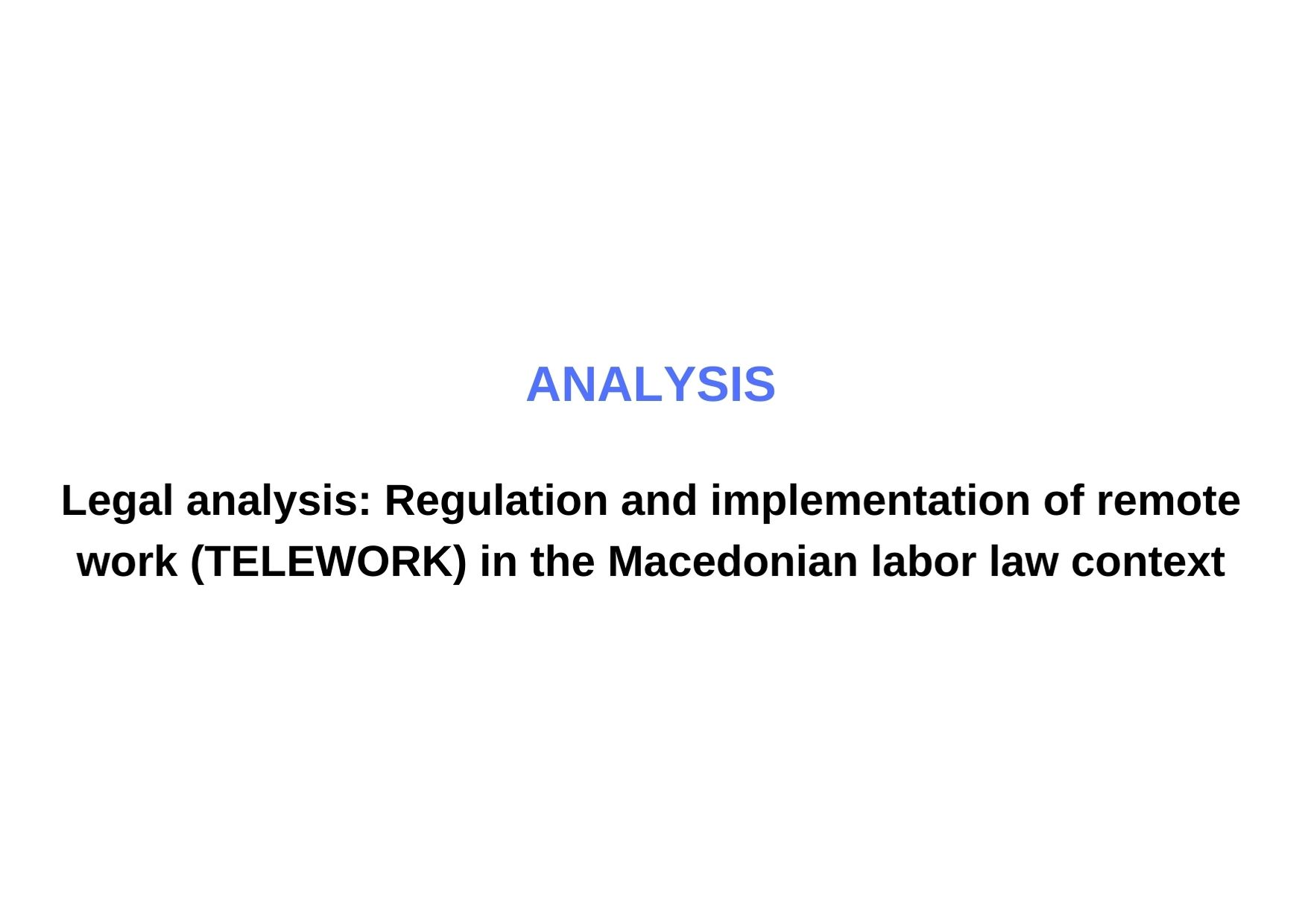 Copy of Copy of Copy of Agenda WG5 1 session 2 cycle(2)