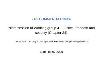 Copy of Copy of Агенда РГ2 1 сесија 2 циклус(1)